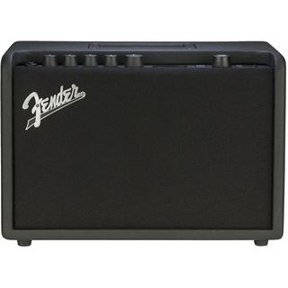 Fender Mustang GT 40 Product Image
