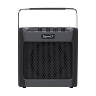 Fender Passport Mini  Product Image