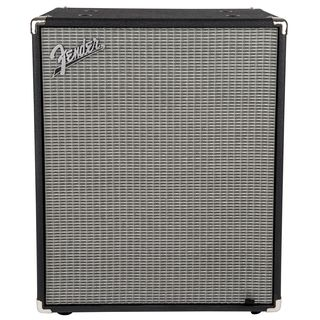 Fender Rumble 210 V3 Cabinet  Product Image