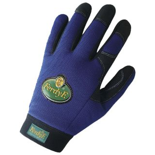FerdyF. Allrounder Gloves,Size XL royalblue Product Image