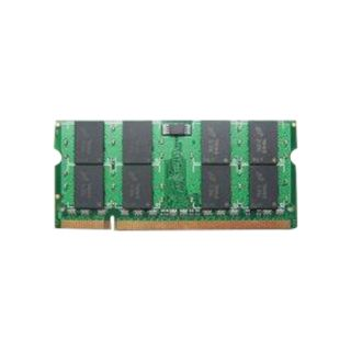 First Choice 1GB DDR3 PC3-8500 1066MHz SDRAM for Mac Pro 2009 Nehalem Product Image