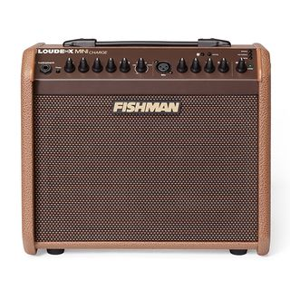 Fishman Loudbox Mini Charge Product Image