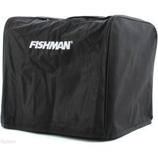 Fishman Loudbox Mini Slip Cover  Product Image