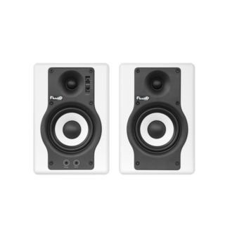 Fluid Audio F4W Produktbild