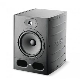 Focal Alpha 80 Product Image