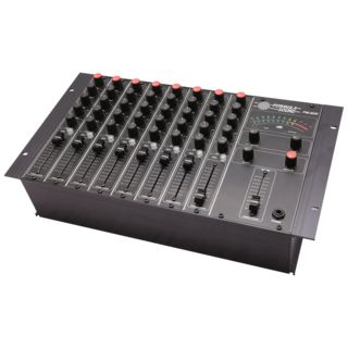 Formula Sound PM-80R Product Image
