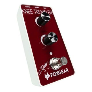 Foxgear Knee Trembler Product Image