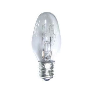Furman V-120 Bulb 120V/5W for PL8/E,PL-Pro,PL-Plus/E etc Product Image