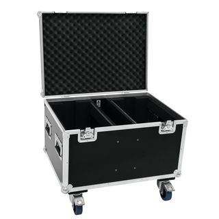 Futurelight Transport Case for 2x Wave Wheels Product Image