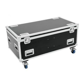 Futurelight Transport Case for 4x Wave Wheels Product Image