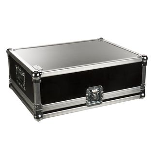 Gäng-Case Case Allen & Heath QU 16 PerforLine Produktbild