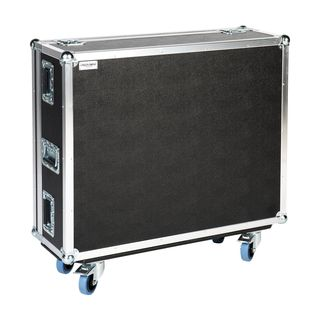 Gäng-Case Case - Behringer WING with Dockhouse Product Image