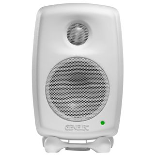 Genelec 8010 AWM Product Image