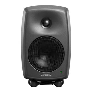 Genelec 8030 CP Product Image