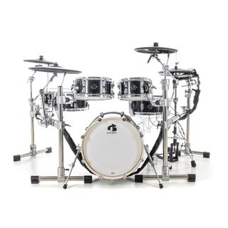 Gewa G9 Pro C6 E-Drum Set Product Image