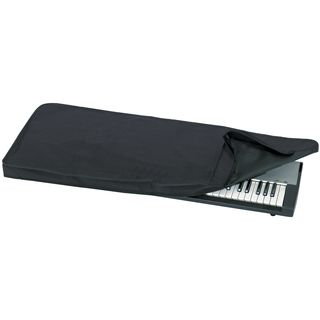 Gewa Keyboard Cover Keyboard Dust Cover, 140cm x 51cm Zdjęcie produktu