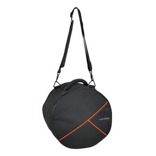 "Gewa Premium Tom Bag 12""x9"" Product Image"