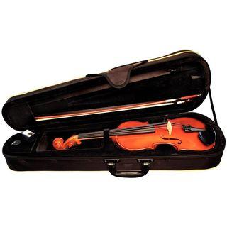 Акустические скрипки at MUSIC STORE professional
