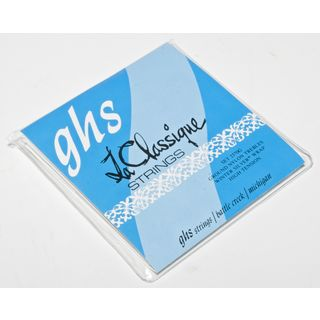 GHS K-Git.Saiten, Ground La Classique High Tension Product Image
