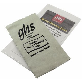 GHS String Cleaning Cloth Product Image
