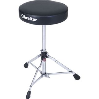 Gibraltar Drum Throne 5608 Product Image