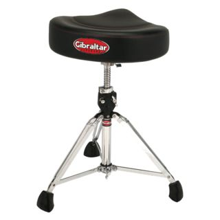 Gibraltar Drum Throne 9608-2T Product Image