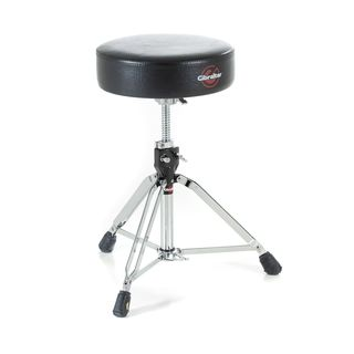 Gibraltar Drum Throne 9608 Product Image