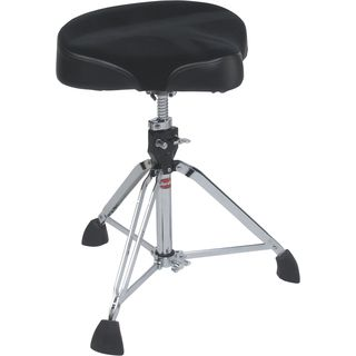 Gibraltar Drum Throne 9608M Product Image