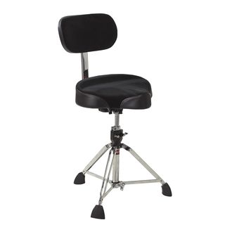 Gibraltar Drum Throne 9608MB Product Image