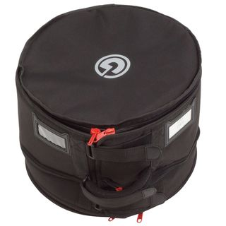 "Gibraltar Flatter Tom Bag GFBT12 12""x 8"" / 10"" Product Image"