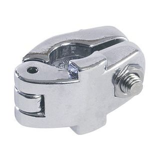 Gibraltar MemoryClamp SC-HML127 hinged 12.7 mm Product Image