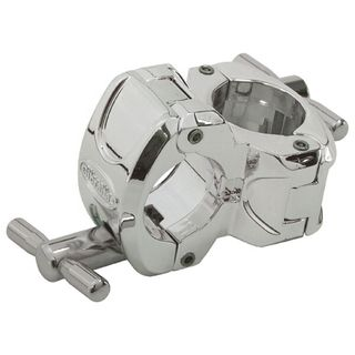 Gibraltar Right Angle Clamp SC-GCRA Product Image
