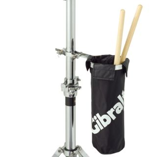 Gibraltar Stick Holder SC-SH  Product Image