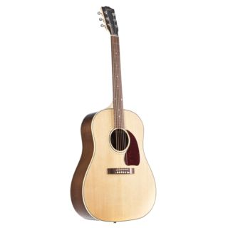 Gibson J-15 Antique Natural 2018 Produktbild
