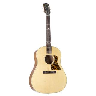 Gibson J-35 2018 Antique Natural Image du produit