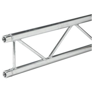 Global Truss F22, 100cm, 2-Point Truss  Product Image