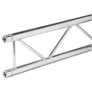Global Truss F22, 150cm, 2-Punkt Truss  Product Image