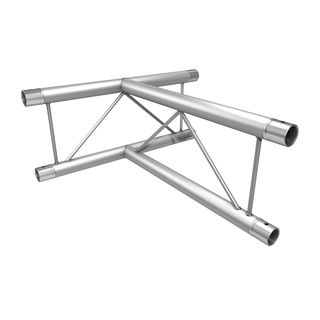 Global Truss F22 3-Way Corner T36 V  Product Image