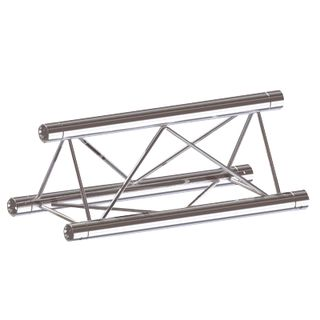 Global Truss F23 Decotruss 50cm  Product Image