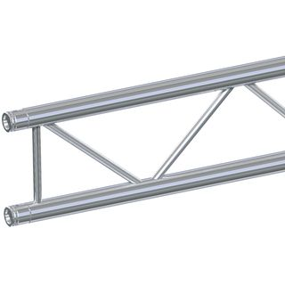Global Truss F32 100cm Truss 2-Point, TÜV-Certified Product Image