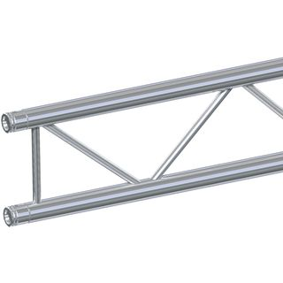 Global Truss F32 150cm Truss 2-Punkt, TœV-gepr³ft Product Image
