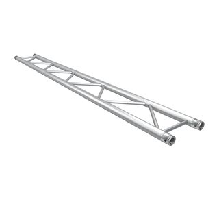 Global Truss F32 250cm Truss 2-Point, TÜV-Certified Product Image
