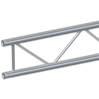 Global Truss F32 300cm Truss 2-Punkt, TœV-gepr³ft Product Image