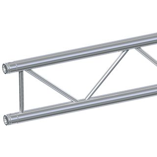 Global Truss F32 50cm Truss 2-Point, TÜV-Certified Product Image
