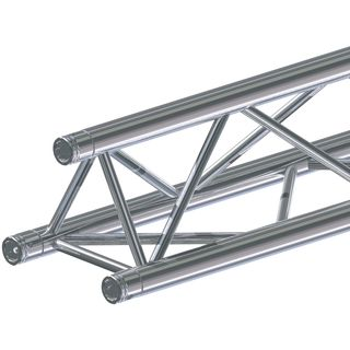 Global Truss F33 200 cm, 3-punt Truss incl. spigot Productafbeelding