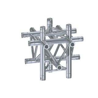 Global Truss F33 C61 Cross 6-way Product Image