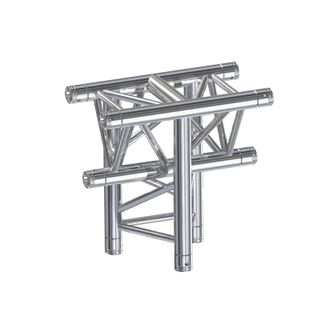 Global Truss F33 T-Piece T35 3-Point 3-Way  Product Image