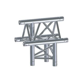 Global Truss F33 T-Piece T39 3-Point 3-Way  Product Image