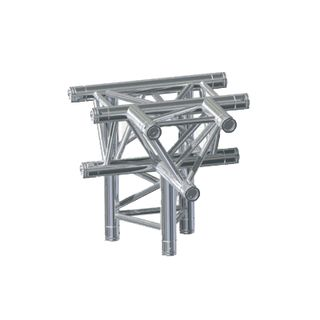 Global Truss F33 TD-T-Piece T42 3-Ppoint 4-Way Product Image
