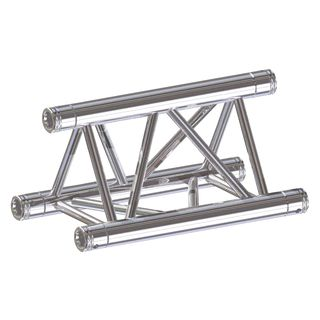 Global Truss F33PL, 75cm 3-Punkt Truss Product Image